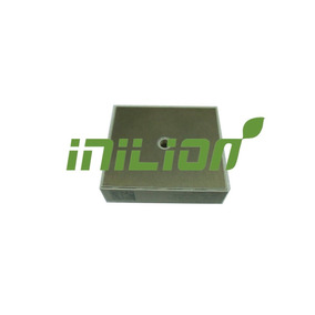 Semikron Igbt Costo Semix302gb12vs