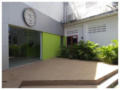 Ponto Em Madalena, Recife/pe De 120m² Para Locação R$ 7.000,00/mes - Pt216999