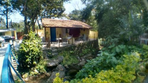 Pousada Para Venda Em São Sebastião, Toque Toque Pequeno, 11 Dormitórios, 10 Suítes, 3 Banheiros, 10 Vagas - 148_2-596584