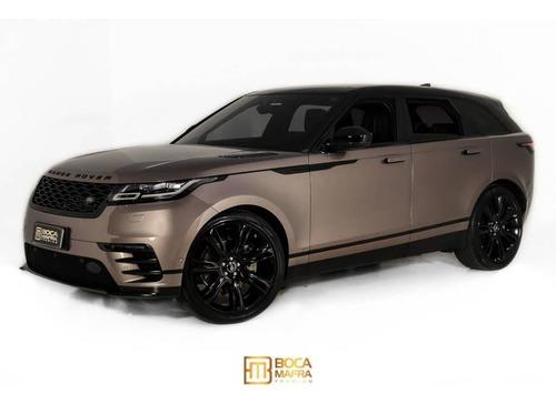 Land Rover Range Rover Velar R-dymanic Hse P380