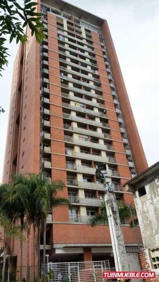 Apartamento En Boleíta Norte (#405915)
