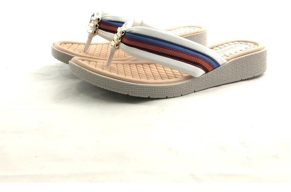 Piccadilly 561001 Ojota Confort El Mercado De Zapatos!
