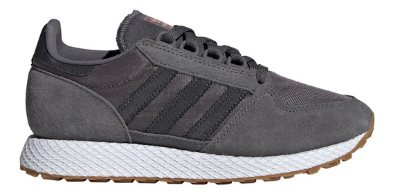 Zapatillas adidas Originals Forest Grove -ee5846