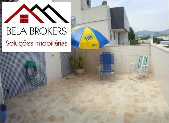 Casa Curicica - Ca00086 - 32777111