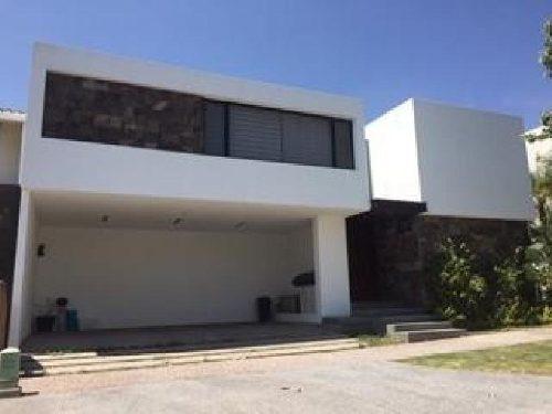 Casa En Condominio En Venta En Privadas Del Pedregal, San Luis Potosí, San Luis Potosí