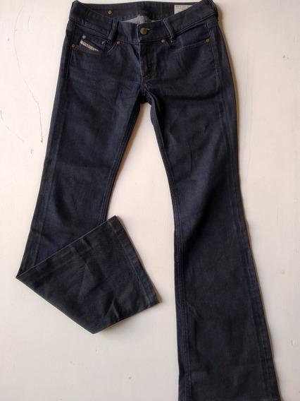 Calça Jeans Diesel 36 Feminina