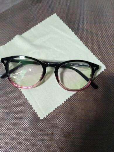 Armação Óculos De Grau Feminino Luxury Blogueira