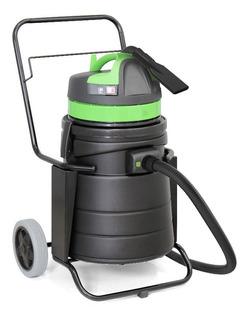 Aspirador Sólidos/líquidos Aspiracar 50 127v Ipc - Ap150car