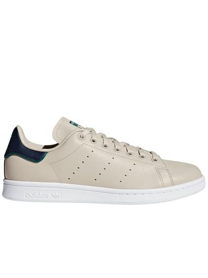 Zapatillas adidas Originals Stan Smith -b37910