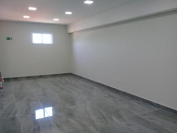 Loja Em Vila São Paulo, Araçatuba/sp De 207m² Para Locação R$ 10.000,00/mes - Lo452198