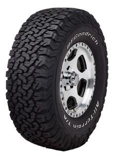 Neumático BFGoodrich All-Terrain T/A KO2 265/70 R17 112/109S