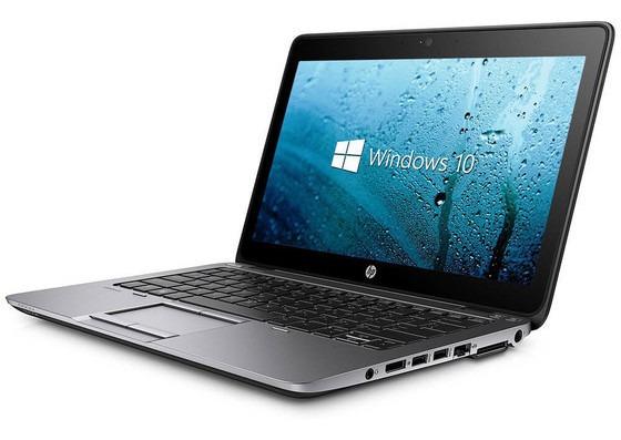Hp Elitebook 820 G2 12 5 Core I5 5ta 8gb 240gb Ssd Usada