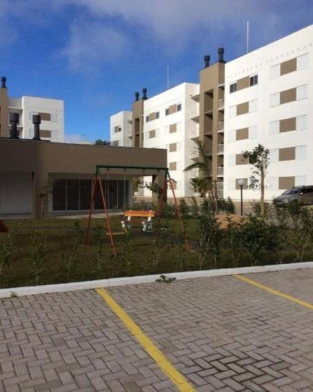 Apartamento - Ap1180 - 32350646