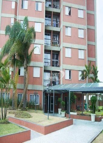 Cobertura Com 4 Dormitórios À Venda, 140 M² Por R$ 799.999,99 - Vila Formosa - São Paulo/sp - Co0025