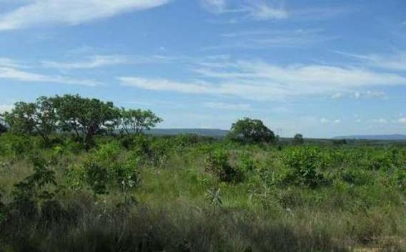 Vendo - Fazenda - Pirapora - 851