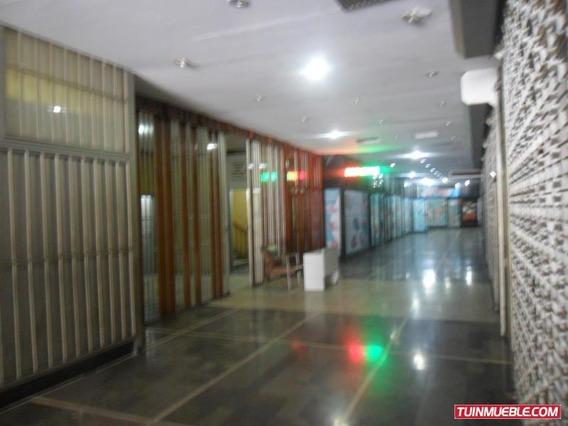 Oficinas En Alquiler (mg) Mls #19-9383