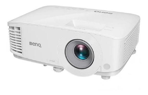Projetor Benq Ms550 3600 Lumens!