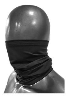 Cuello Térmico Multifunción - Buff - Hydrowick® - Alfest®