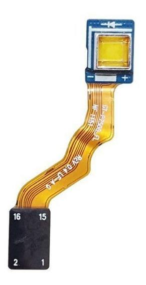 Lâmpada Led Tablet Samsung Gt-p7500 Galaxy Tab 10.1 Original