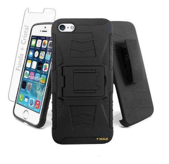 Case iPhone 5 iPhone 5s Personalizado Protector Funda - $ 139.00
