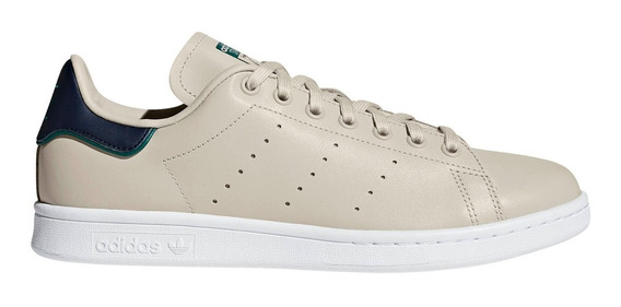Zapatillas adidas Originals Stan Smith -b37910- Trip Store