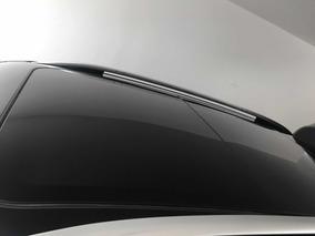 Volkswagen Tiguan 2.0 Track&fun 4m Tipt Climat Piel At 2011