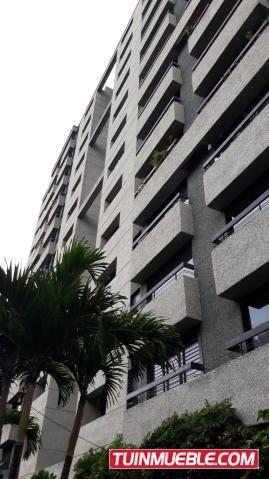 Apartamentos En Venta Precio De Oportunidad Mls#19-11783