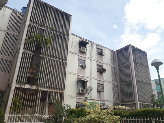 Apartamento En Venta Palo Negro Los Naranjos #21-12100 Aea