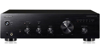 Pioneer A-20 Amplificador Integrado - Audionet
