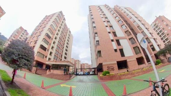 Apartamento En Venta En Lisboa Mls 19-852 Lr