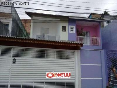 Casa - Ca02164 - 33906931