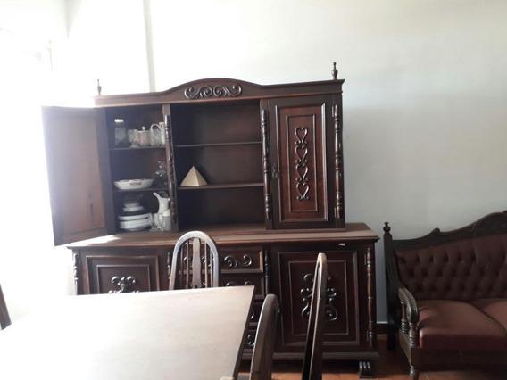 Apartamento Com 2 Dormitórios Para Alugar, 96 M² Por R$ 800,00/mês - Centro - Ribeirão Preto/sp - Ap1852
