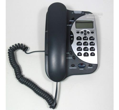 Telefono Ip Voip Ryge Modelo Ipmos1