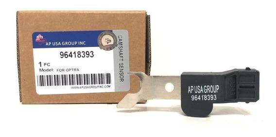 Sensor De Arbol De Leva Optra Limited