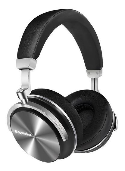 Fone Bluetooth Headphone Bluedio T4 Anti Ruido Sem Fio