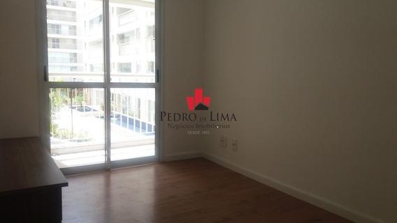 Apartamento Com 2 Dormitórios Sendo 1 Suíte E 1 Vaga De Garagem, Em Vila Matilde. - Pe29863