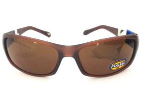 b92cf582d Óculos De Sol Fossil no Mercado Livre Brasil