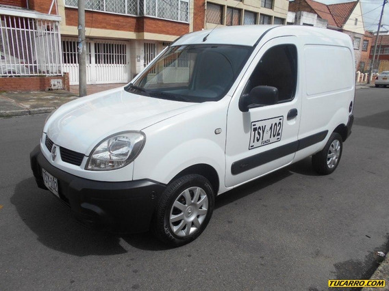 Renault Kangoo Express Aa
