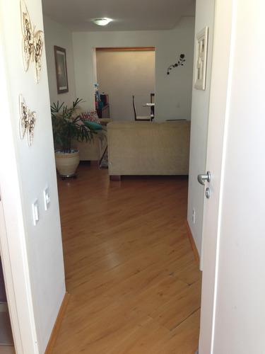 Casa Em Condomínio Fechado Segurança 24hr. Fl49