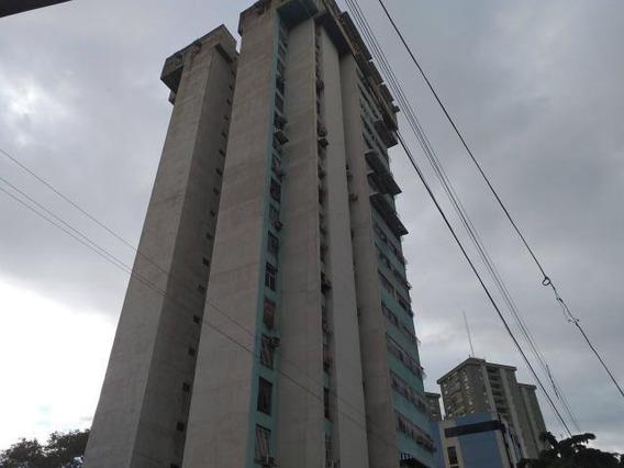 Venta Apartamento Zona Centro Maracay Cod 20-1325 Mc