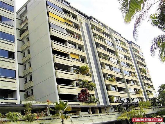 Apartamentos En Alquiler Las Esmeraldas 184 M2