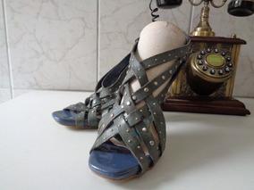 Sandlia Da Botero N 38
