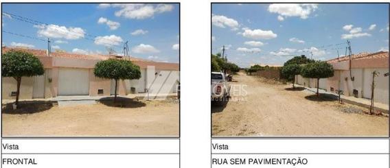 R Projetada C, Varjota, Iguatu - 277219