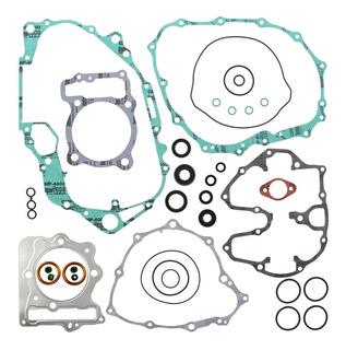 Kit Juntas Ne Motor Completo Honda Xr 400 R Solomototeam