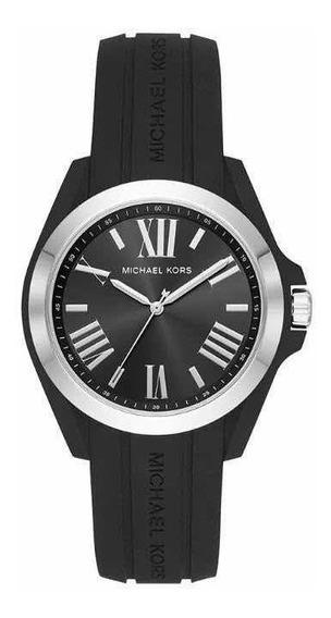 Relógio Michael Kors Feminino Mk2729/8pn