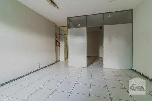 Imagem 1 de 10 de Sala-andar À Venda No Santo Antônio - Código 265162 - 265162
