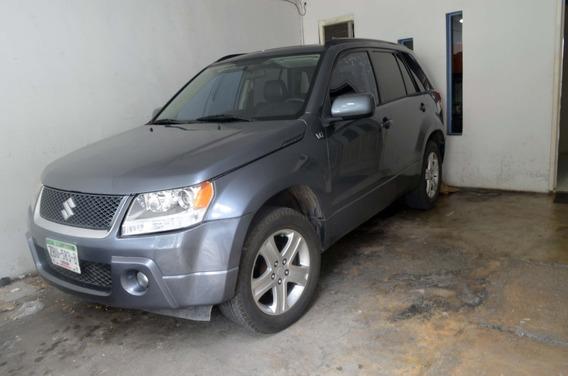 Suzuki Gls 2006