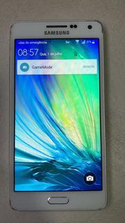Samsung A5 16gb N25