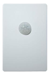 Sensor De Movimiento Embutir Sin Llave - Electroimporta