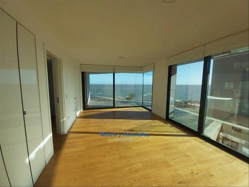 Apartamento De 2 Dormitorios En Forum